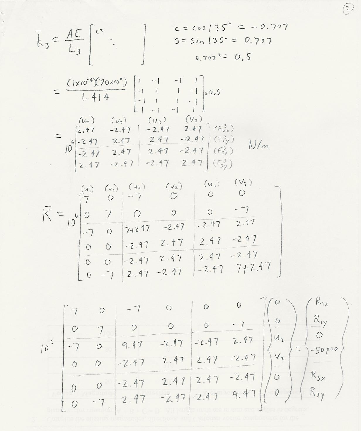 homework example 2 p 15 The study of homework and other examples by alfie kohn  p 127 7 alfie kohn,  example 2: in muhlenbruck et.